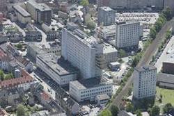 aalborg sygehus nord